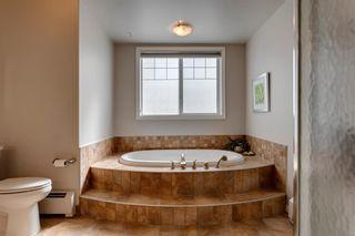 Photo 33: 504 2422 ERLTON Street SW in Calgary: Erlton Apartment for sale : MLS®# A1022747