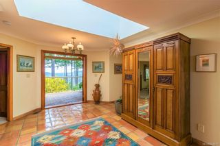 Photo 18: 5802 Pirates Rd in Pender Island: GI Pender Island House for sale (Gulf Islands)  : MLS®# 844907