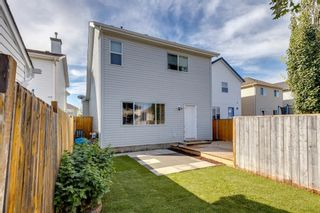 Photo 39: 108 Evermeadow Manor SW in Calgary: Evergreen Detached for sale : MLS®# A1142807
