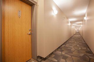 Photo 8: 114 7508 Getty Gate in Edmonton: Zone 58 Condo for sale : MLS®# E4234068