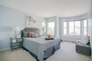 """Photo 22: 29 6950 120 Street in Surrey: West Newton Townhouse for sale in """"Cougar Creek by the Lake"""" : MLS®# R2590856"""