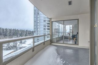 Photo 15: 1405 5885 OLIVE Avenue in Burnaby: Metrotown Condo for sale (Burnaby South)  : MLS®# R2432062