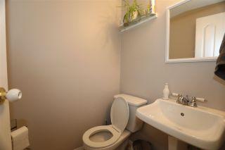 Photo 28: 12764 104A Avenue in Surrey: Cedar Hills House for sale (North Surrey)  : MLS®# R2575097