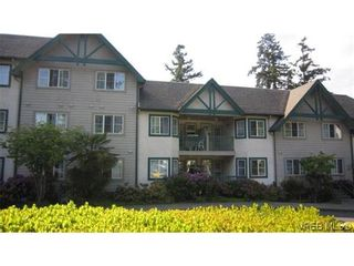 Photo 13: 122 290 Island Hwy in VICTORIA: VR View Royal Condo for sale (View Royal)  : MLS®# 608285