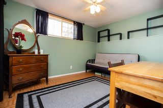 Photo 31: 649 Louelda Street in Winnipeg: East Kildonan Residential for sale (3B)  : MLS®# 202007763