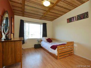 Photo 11: 1416 Tovido Lane in VICTORIA: Vi Mayfair House for sale (Victoria)  : MLS®# 725047