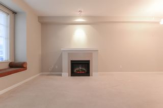 Photo 16: 26 7331 HEATHER STREET in Bayberry Park: McLennan North Condo for sale ()  : MLS®# R2327996