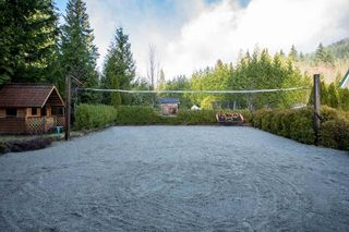 Photo 30: 1755 EAST Road: Anmore House for sale (Port Moody)  : MLS®# R2531028