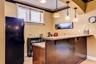 Photo 36: 115 WESTRIDGE Crescent SW in Calgary: West Springs Detached for sale : MLS®# C4226155