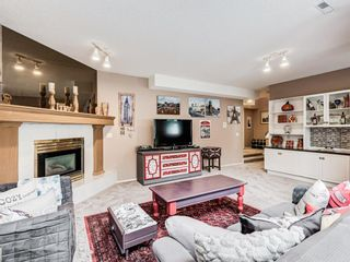 Photo 40: 54 Mount Robson Close SE in Calgary: McKenzie Lake Detached for sale : MLS®# A1096775