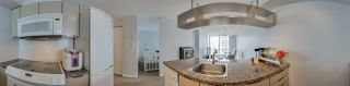 """Photo 18: 1203 1082 SEYMOUR Street in Vancouver: Downtown VW Condo for sale in """"FREESIA"""" (Vancouver West)  : MLS®# R2079739"""