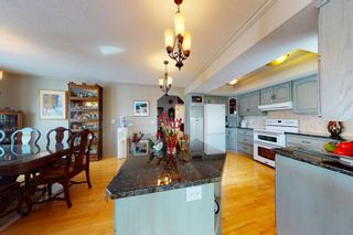 Photo 16: 901 10 Street SE: High River Detached for sale : MLS®# A1068503