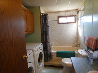Photo 14: 10-59209 18 Highway: Rural Barrhead County Manufactured Home for sale : MLS®# E4252858