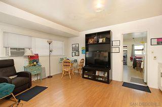 Photo 13: LA MESA Property for sale: 4867-71 Palm Ave