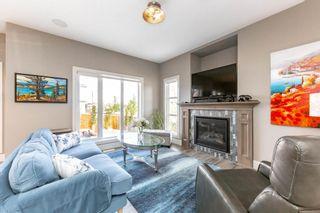 Photo 14: 813 BERG Loop: Leduc House Half Duplex for sale : MLS®# E4247152