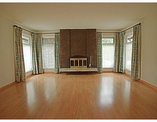 Photo 4: Photos: 605 CHAPMAN Avenue in Coquitlam: Coquitlam West House for sale : MLS®# V706820