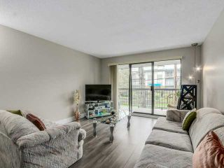 Photo 8: # 203 340 NINTH ST in New Westminster: Uptown NW Condo for sale : MLS®# V1113065