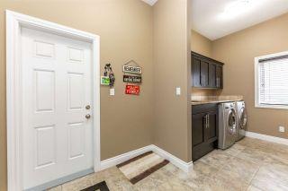 Photo 26: 116 SHORES Drive: Leduc House for sale : MLS®# E4237096