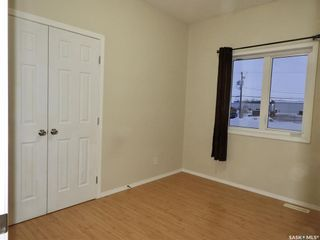 Photo 11: 114 Guenther Crescent in Warman: Residential for sale : MLS®# SK868007