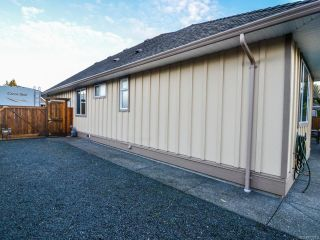 Photo 26: 369 SERENITY DRIVE in CAMPBELL RIVER: CR Campbell River West House for sale (Campbell River)  : MLS®# 772973