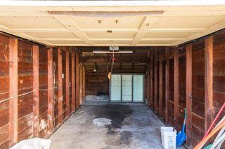 Photo 27: 296 King George Terr in Oak Bay: OB Gonzales House for sale : MLS®# 836611