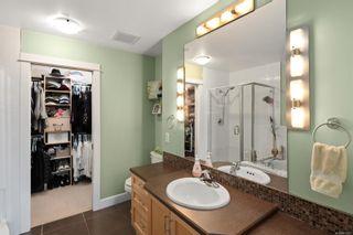 Photo 12: 204 3220 Jacklin Rd in : La Walfred Condo for sale (Langford)  : MLS®# 872963