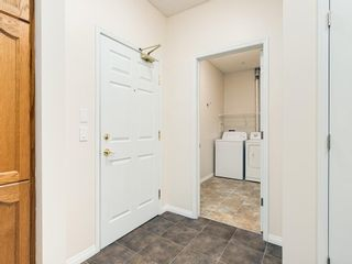 Photo 7: 4104 14645 6 Street SW in Calgary: Shawnee Slopes Apartment for sale : MLS®# A1138394