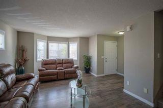 Photo 6: 11 Royal Birch Villas NW in Calgary: Royal Oak Row/Townhouse for sale : MLS®# A1118850