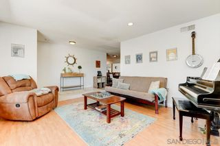 Photo 3: IMPERIAL BEACH House for sale : 4 bedrooms : 1104 Thalia St in San Diego