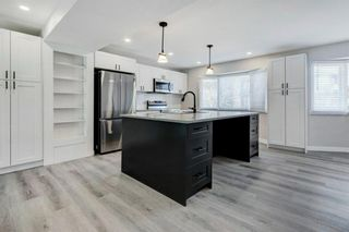 Photo 8: 92 23 Glamis Drive SW in Calgary: Glamorgan Row/Townhouse for sale : MLS®# A1153532