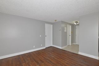 Photo 13: 306 280 Banister Drive: Okotoks Apartment for sale : MLS®# A1142558