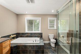Photo 18: 2114 Winfield Dr in : Sk Sooke Vill Core House for sale (Sooke)  : MLS®# 855710