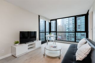 """Main Photo: 1501 1331 ALBERNI Street in Vancouver: West End VW Condo for sale in """"THE LIONS"""" (Vancouver West)  : MLS®# R2545145"""