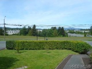 Photo 14: 6705 Central Saanich Rd in VICTORIA: CS Tanner House for sale (Central Saanich)  : MLS®# 504838