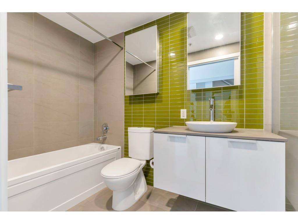 """Photo 19: Photos: 1704 128 W CORDOVA Street in Vancouver: Downtown VW Condo for sale in """"WOODWARDS"""" (Vancouver West)  : MLS®# R2592545"""