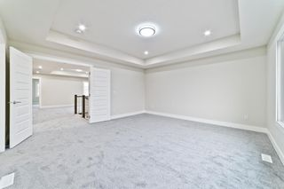 Photo 21: 229 Walgrove Terrace SE in Calgary: Walden Detached for sale : MLS®# A1131410