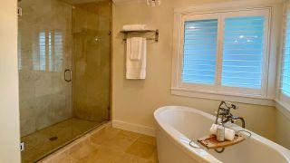 Photo 21: 12763 25 Avenue in Surrey: Crescent Bch Ocean Pk. House for sale (South Surrey White Rock)  : MLS®# R2526687