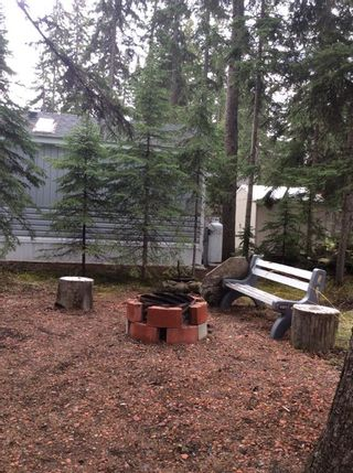Photo 4: 4 Timber Close: Rural Mountain View County Residential Land for sale : MLS®# A1126890