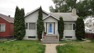 Photo 3: 12072 95 Street NW in Edmonton: Zone 05 House for sale : MLS®# E4246662