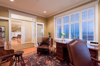 Photo 9: 2353 S Orchard Lane in West Vancouver: Queens House for sale : MLS®# R2002805