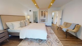 Photo 19: PACIFIC BEACH Condo for sale : 2 bedrooms : 4944 Cass St #207 in San Diego