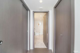 Photo 17: 1202 8988 PATTERSON Road in Richmond: West Cambie Condo for sale : MLS®# R2542117
