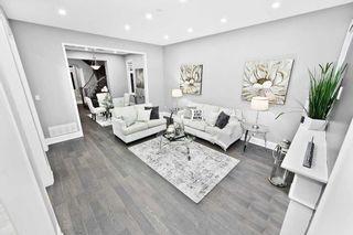 Photo 8: 21 Arctic Grail Road in Vaughan: Kleinburg House (2-Storey) for sale : MLS®# N5319025