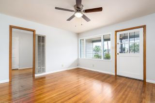 Photo 3: Property for sale: 7676 Burnell Avenue in Lemon Grove