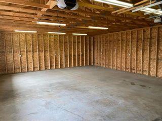 Photo 17: 838 4 Avenue: Bassano Detached for sale : MLS®# A1079587