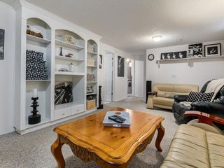 Photo 36: 44 MAITLAND Green NE in Calgary: Marlborough Park Detached for sale : MLS®# A1030134