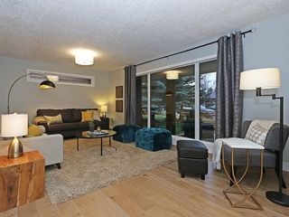 Photo 3: 127 PARKGLEN Crescent SE in Calgary: Parkland House for sale : MLS®# C4160731