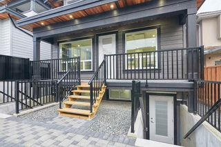 Photo 38: 7855 GILLEY Avenue in Burnaby: South Slope House for sale (Burnaby South)  : MLS®# R2557316