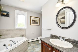 Photo 14: 43 Old Coach Road in Goodwood: 40-Timberlea, Prospect, St. Margaret`S Bay Residential for sale (Halifax-Dartmouth)  : MLS®# 202117454