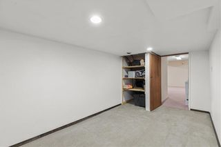 Photo 32: 98 Spruce Thicket Walk in Winnipeg: Riverbend Residential for sale (4E)  : MLS®# 202122593